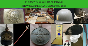 WWII_AUGUST_20