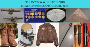 WWII_OCTOBER_01
