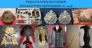 WWII_SEPTEMBER_06