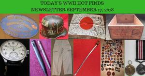 WWII_SEPTEMBER_17