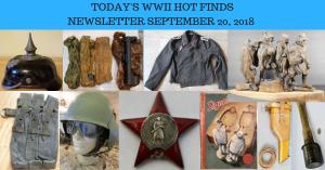 WWII_SEPTEMBER_20
