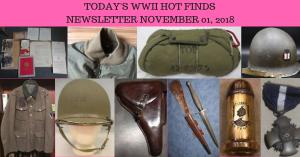 WWII_NOVEMBER_01