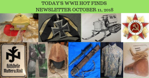 WWII_OCTOBER_11