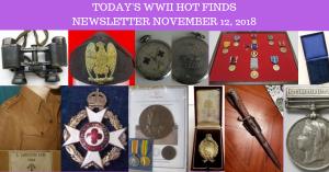 WWII_NOVEMBER_12 (1)