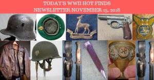 WWII_NOVEMBER_15