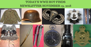 WWII_NOVEMBER_19