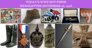 WWII_NOVEMBER_26