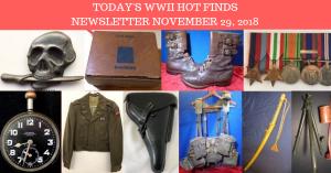 WWII_NOVEMBER_29
