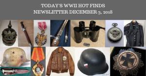 WWII_DECEMBER_03