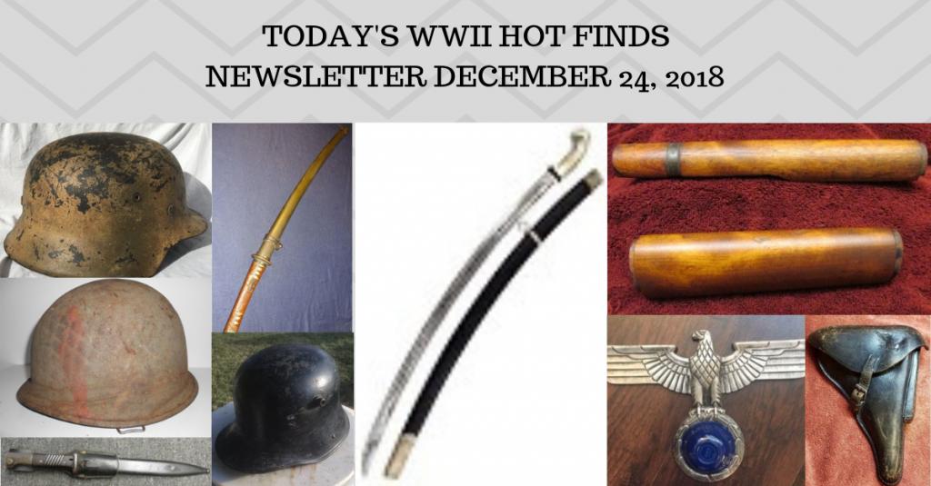 WWII_DECEMBER_24