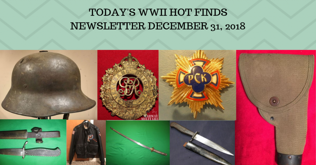 WWII_DECEMBER_27