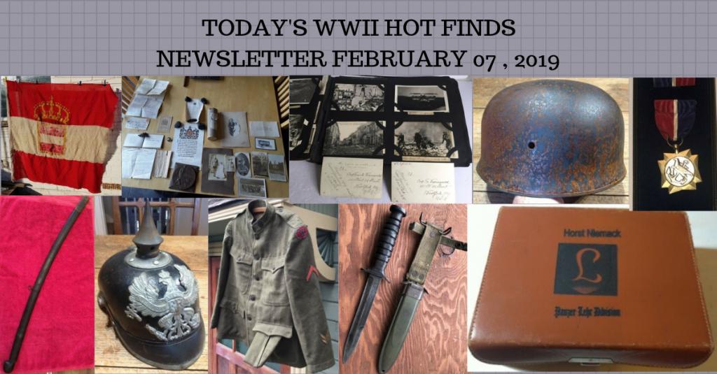 WWII_FEBRUARY_07