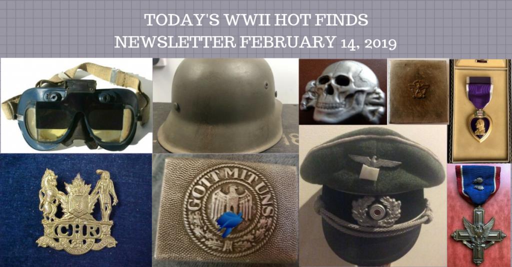 WWII_FEBRUARY_14