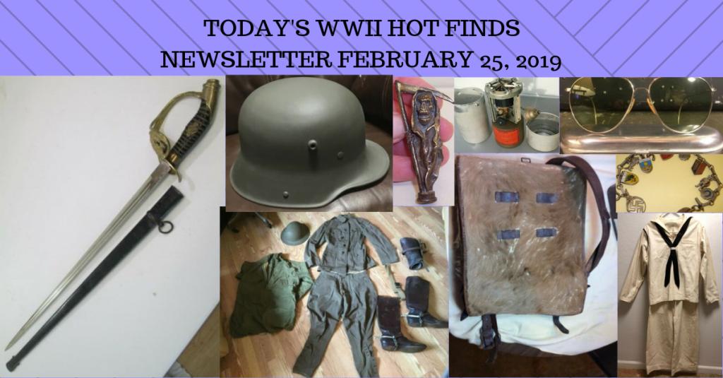 WWII_FEBRUARY_25