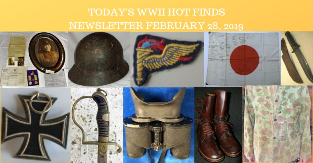 WWII_FEBRUARY_28