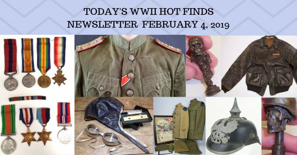 WWII_FEBRUARY_4