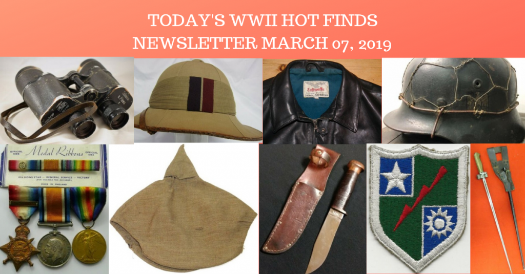 WWII_MARCH_07