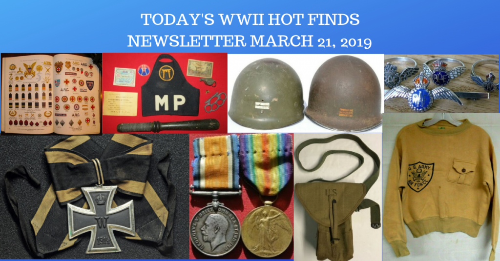 WWII_MARCH_21