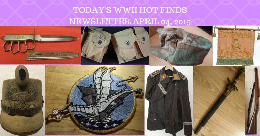 WWII_APRIL_04