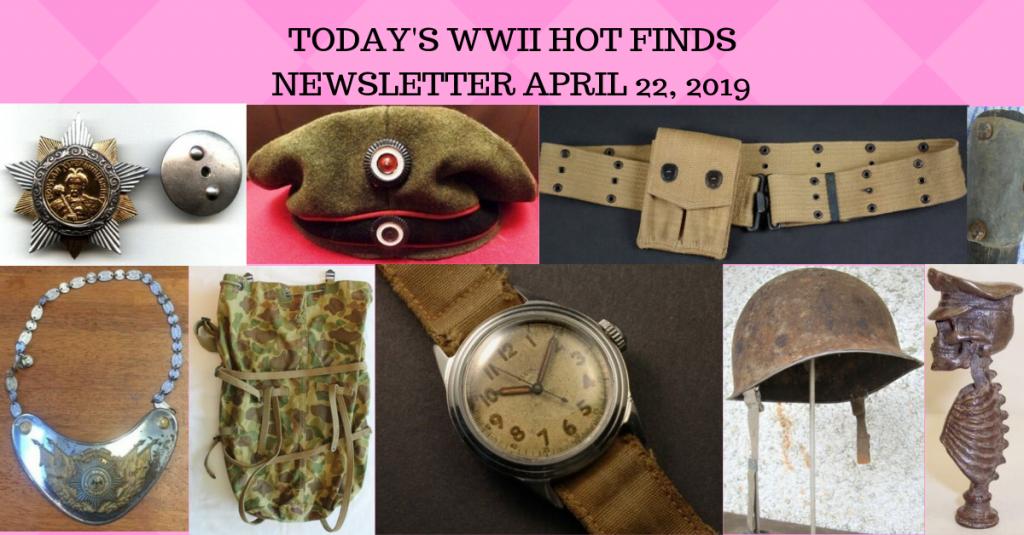 WWII_APRIL_22