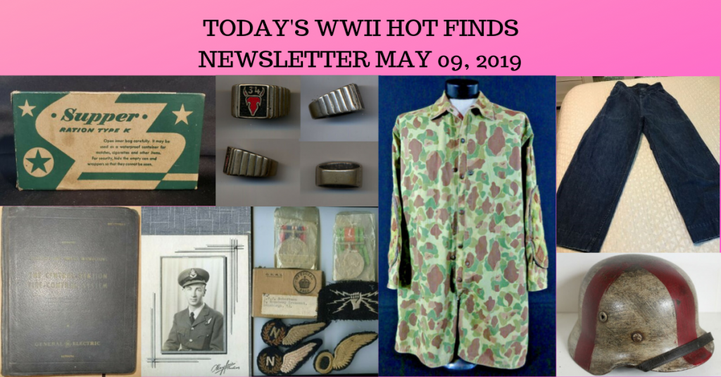 WWII_MAY_09