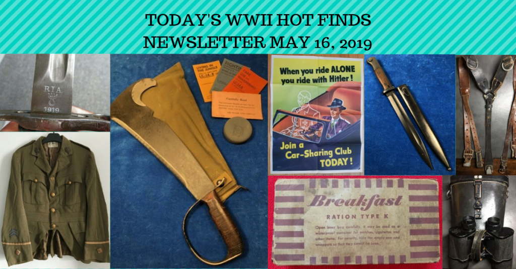 WWII_MAY_16