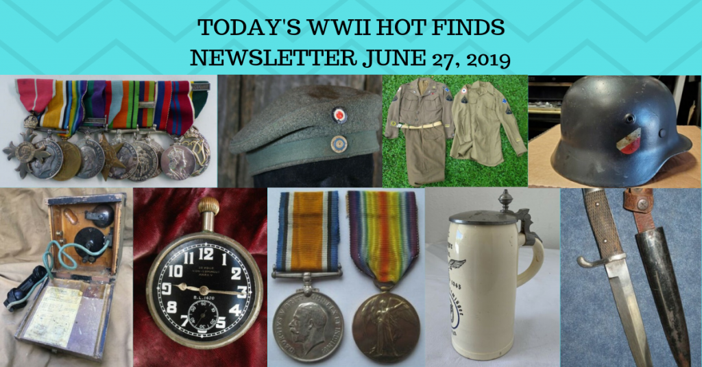WWII_JUNE_27