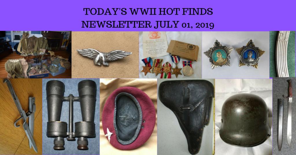 WWII_JULY_01