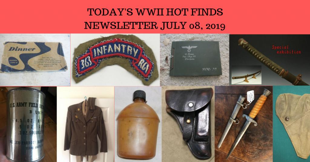 WWII_JULY_08