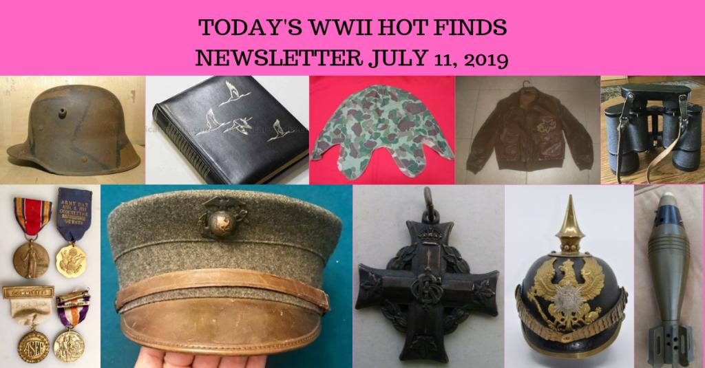 WWII_JULY_11