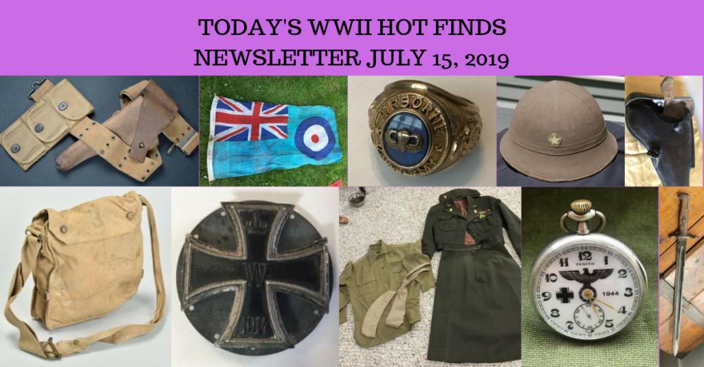 WWII_JULY_15