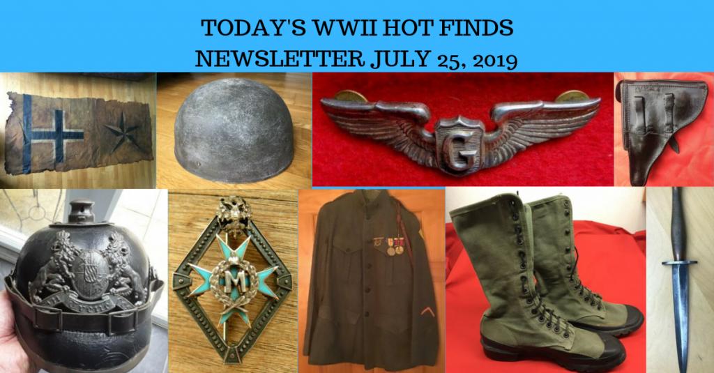 WWII_JULY_25
