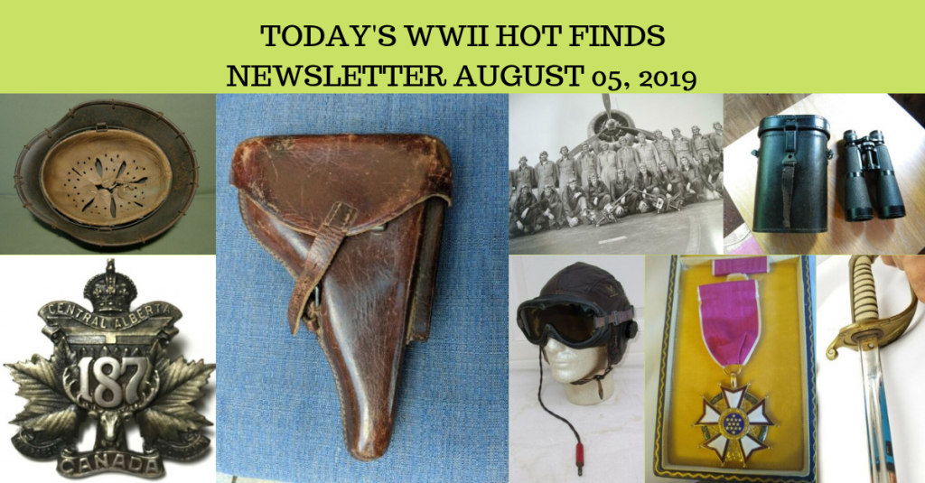 WWII_AUGUST_05