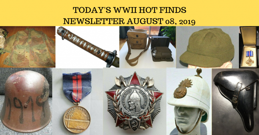 WWII_AUGUST_08