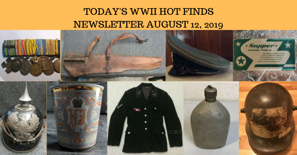 WWII_AUGUST_12