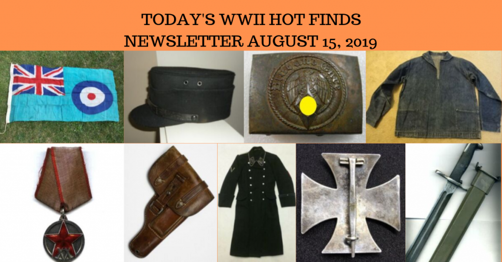 WWII_AUGUST_15