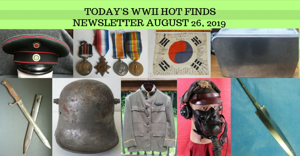 WWII_AUGUST_26