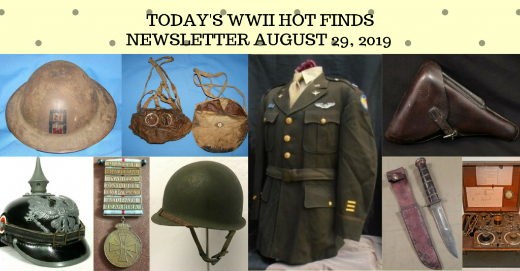 WWII_AUGUST_29