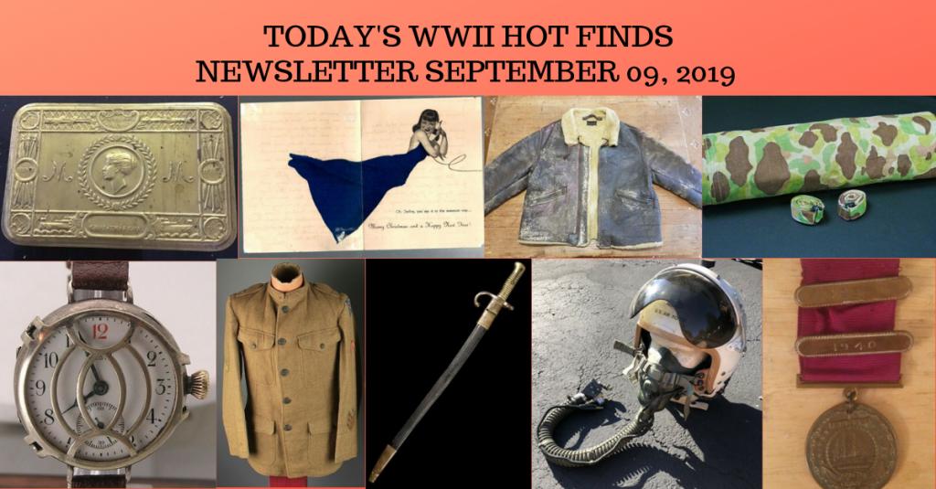 WWII_SEPTEMBER_09