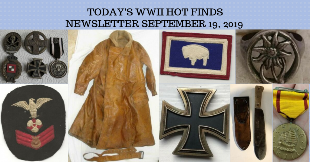 WWII_SEPTEMBER_19