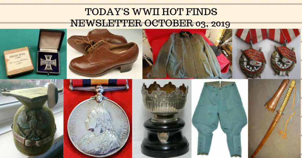 WWII_OCTOBER_03