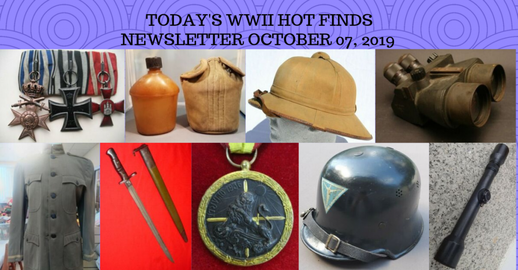 WWII_OCTOBER_07