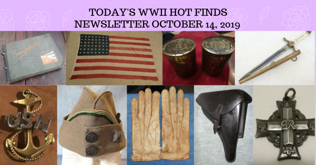 WWII_OCTOBER_14