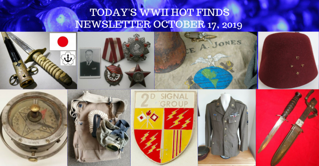 WWII_OCTOBER_17