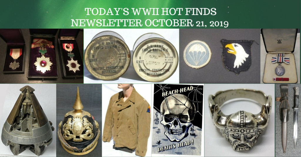 WWII_OCTOBER_21