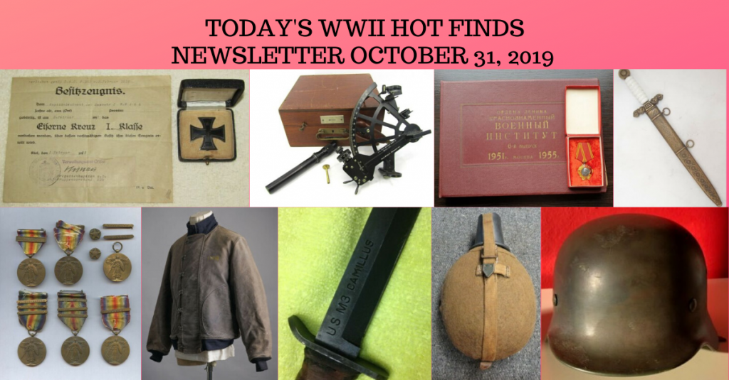 WWII_OCTOBER_31