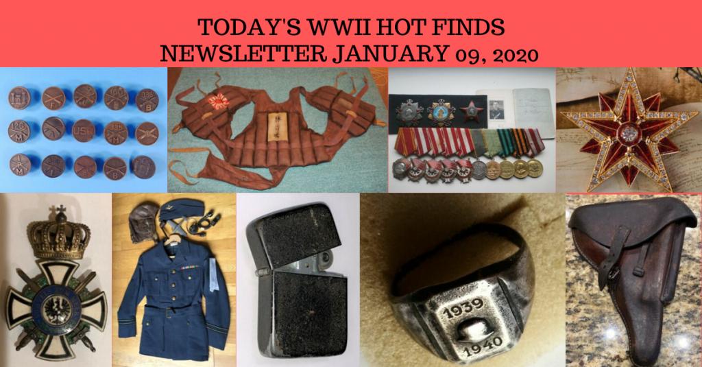 WWII_JANUARY_09