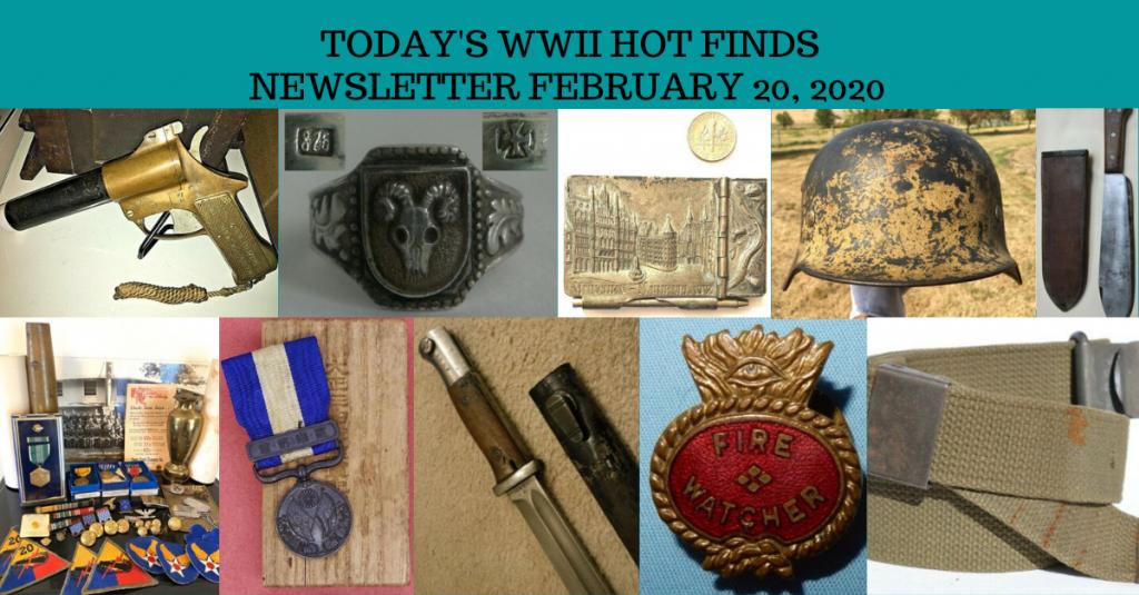 WWII_FEBRUARY_20