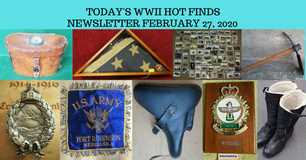WWII_FEBRUARY_27