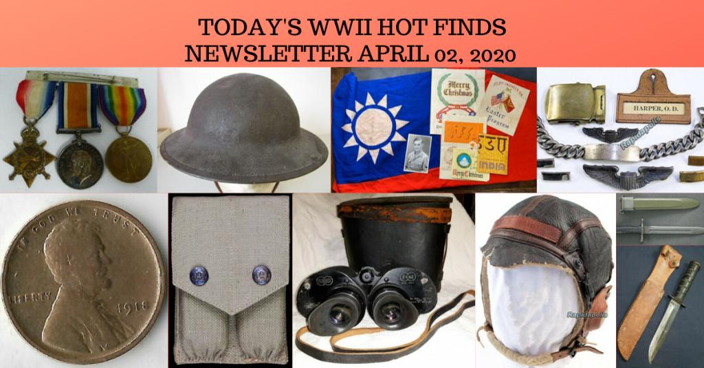 WWII_APRIL_02